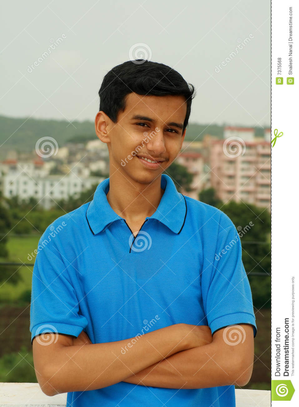 simple village boy stock photos royalty free pictures