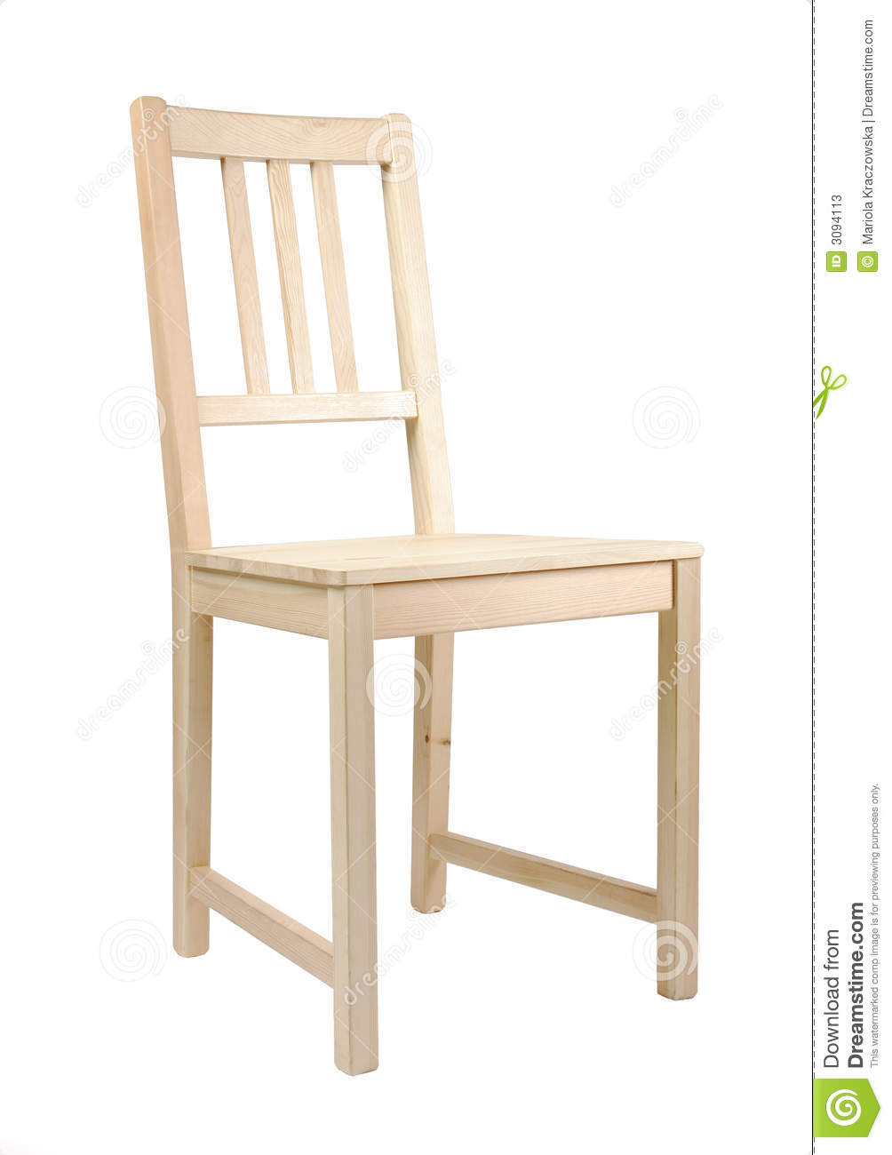 Simple Wooden Chair Stock Image Image Of Design, Decor. Small Kitchen Cabinets For Sale. Kitchen Ideas In Pakistan. Small Backyard Pond Design. Japanese Landscape Ideas. Party Ideas Blogs. Unique Gender Reveal Ideas 2013. Dinner Ideas Desi. Craft Ideas For 2 Year Olds