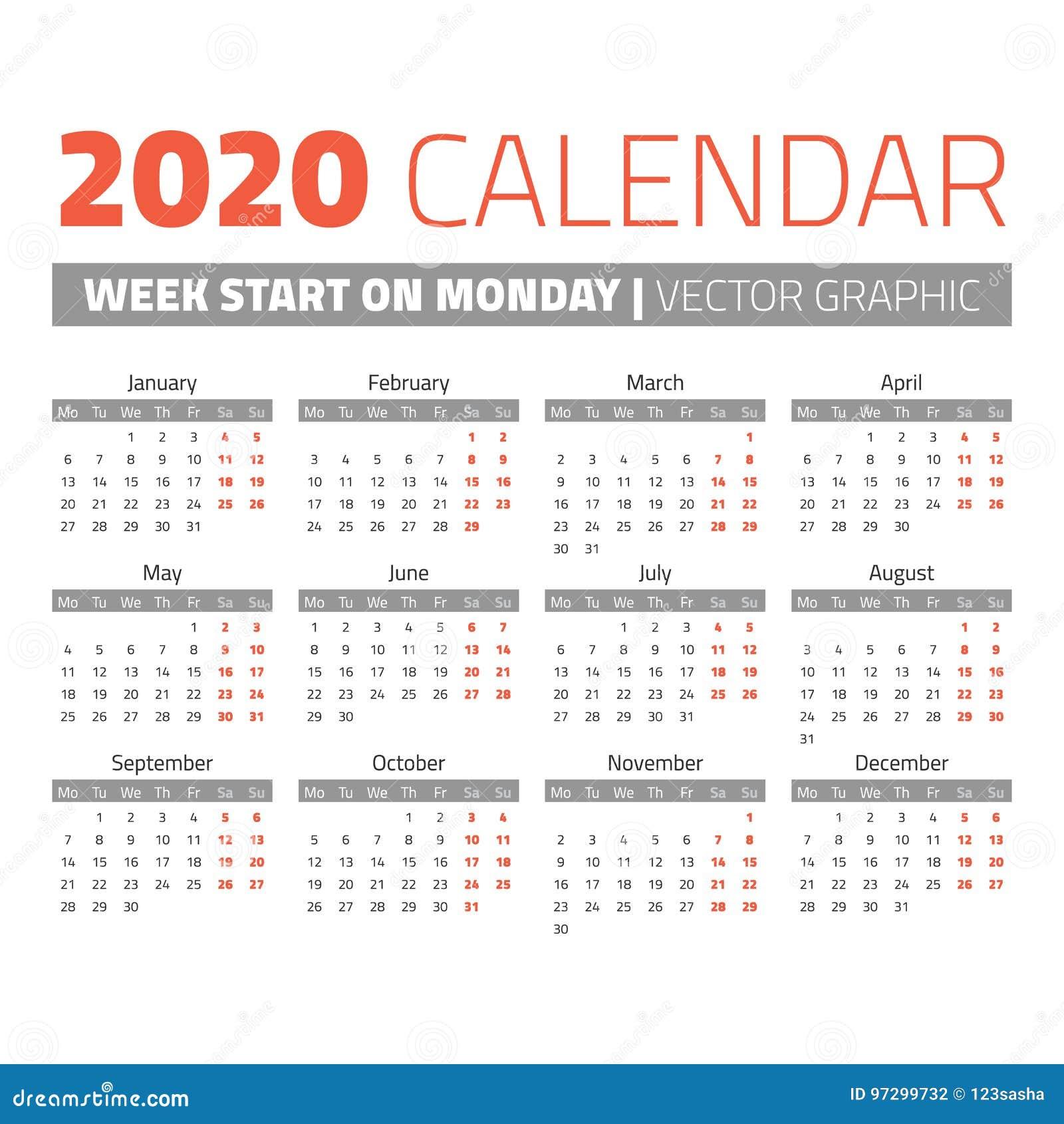 Vecka 30 2020
