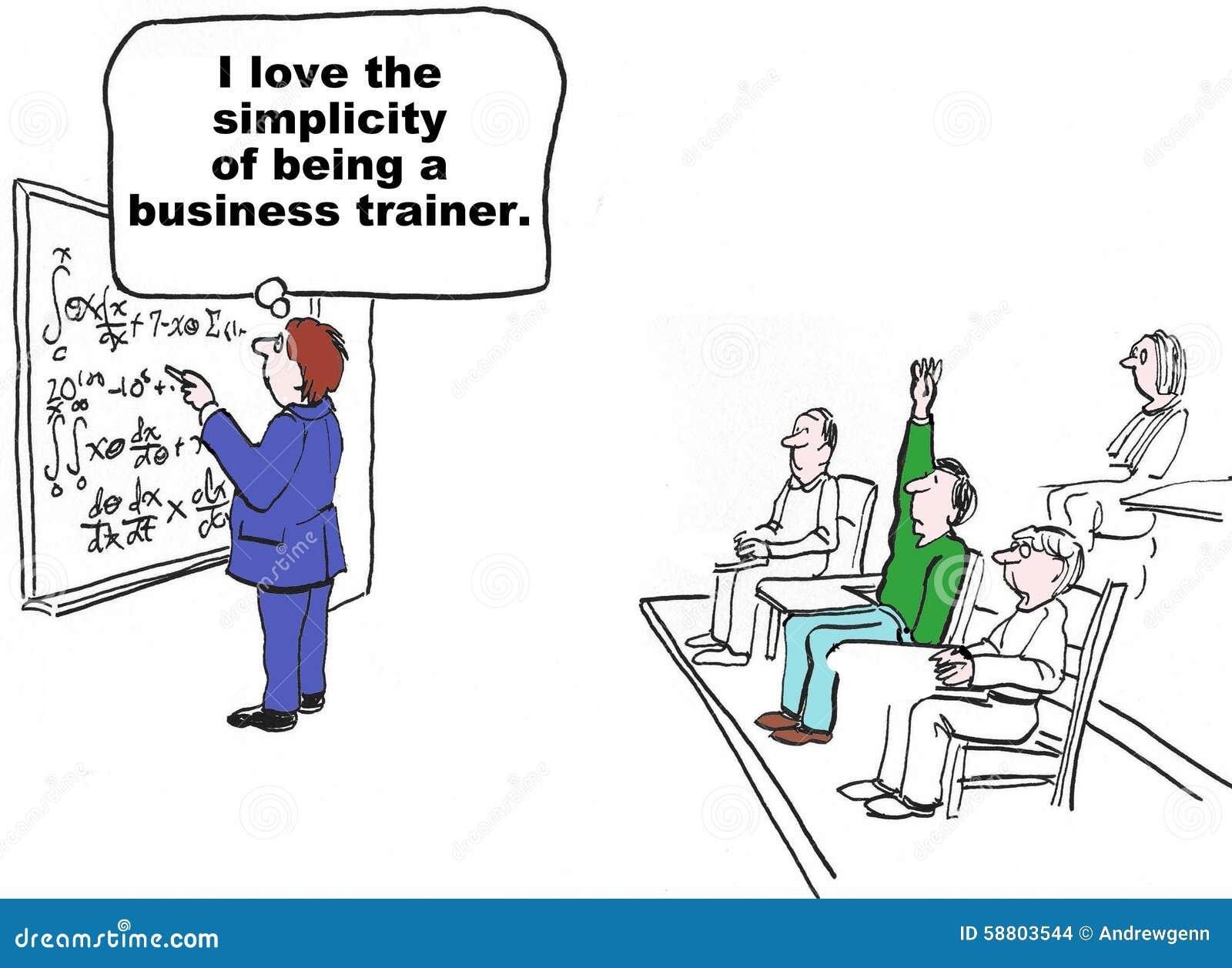 essay about becoming a businessman Центр развития речи «говоруша» — это центр развития речи для детей с индивидуальным подходом специалистов.