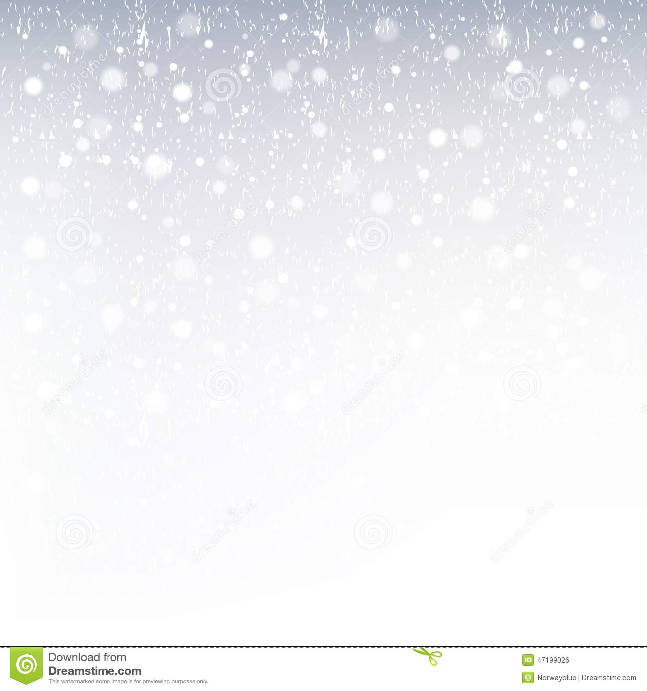 Background image transparency - Background Contains File Gradient Mesh Snowing Transparency