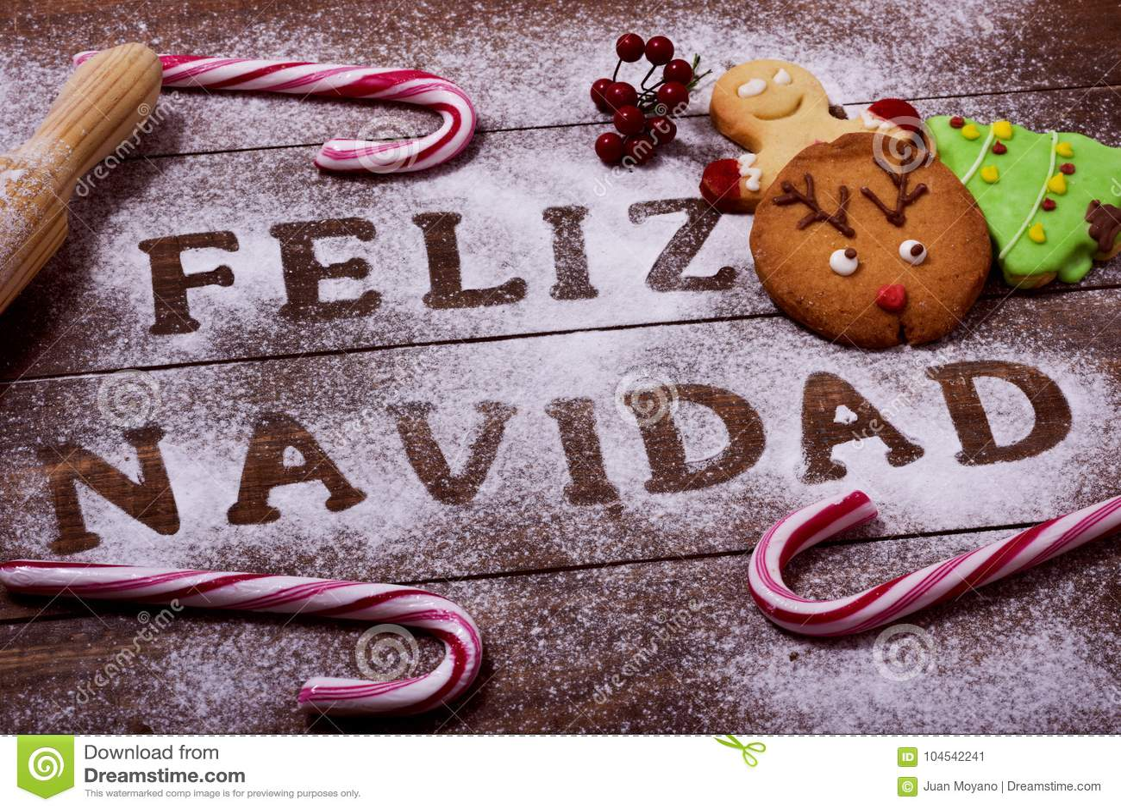 simsen sie feliz navidad frohe weihnachten auf spanisch. Black Bedroom Furniture Sets. Home Design Ideas