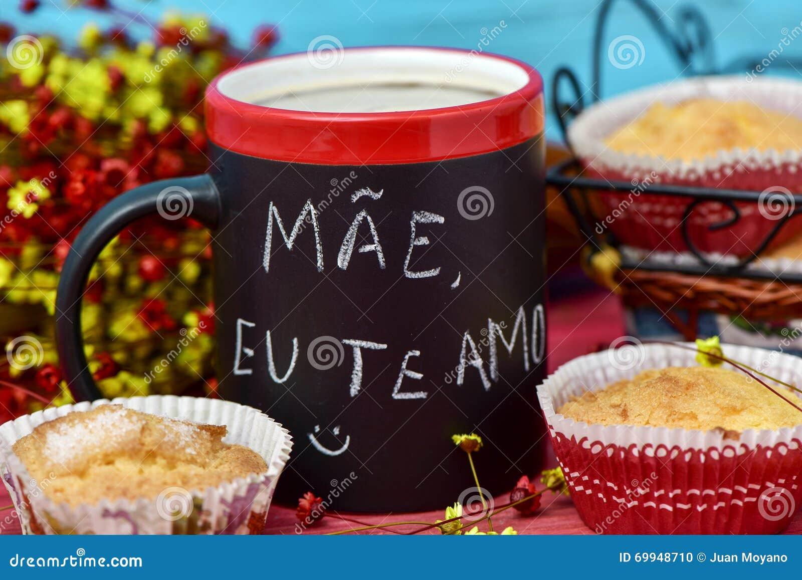 Liebe Portugiesisch Ich Dich