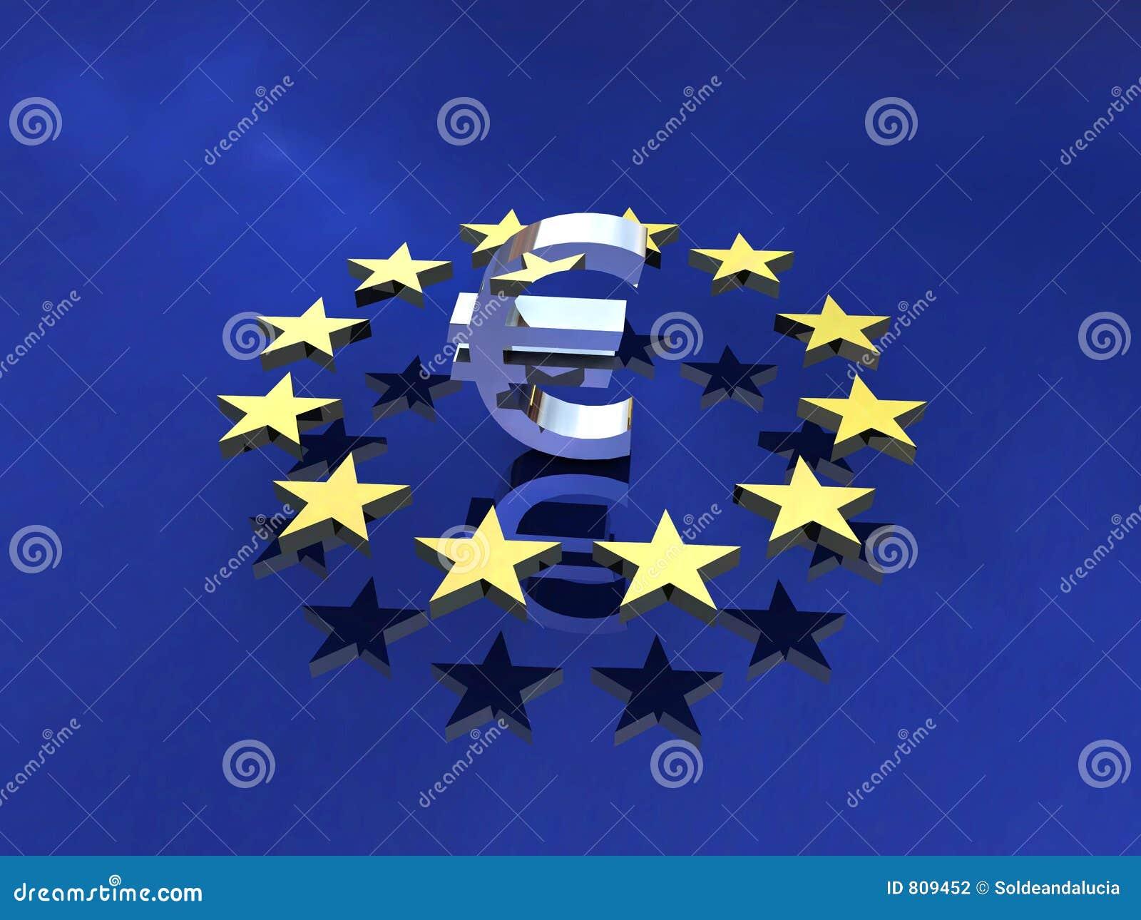 Sinal do Europa