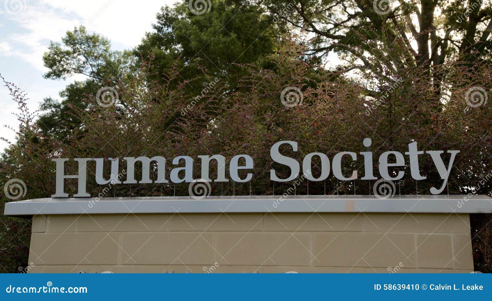 Sinal humano genérico da sociedade