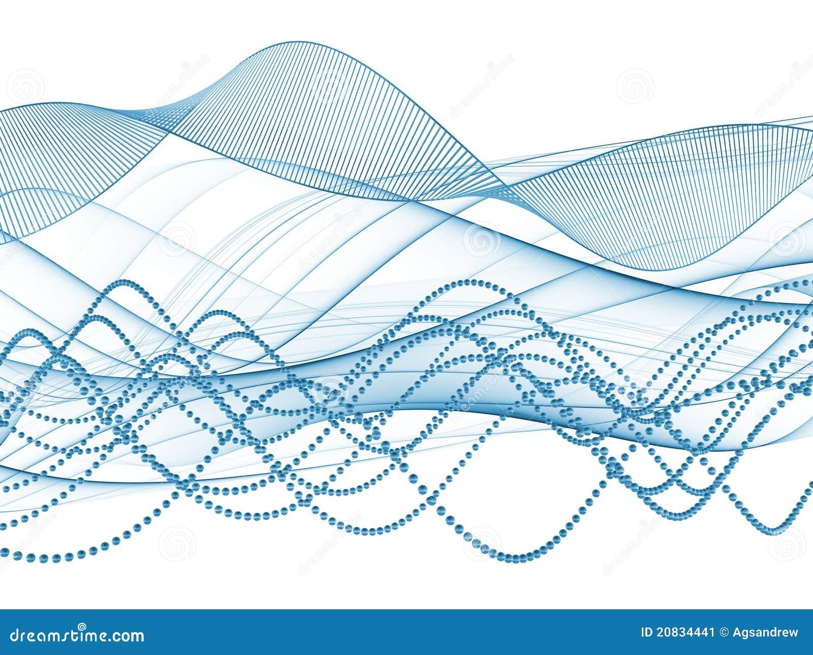 Sine wave progress stock illustration illustration of creative sine wave progress ccuart Images