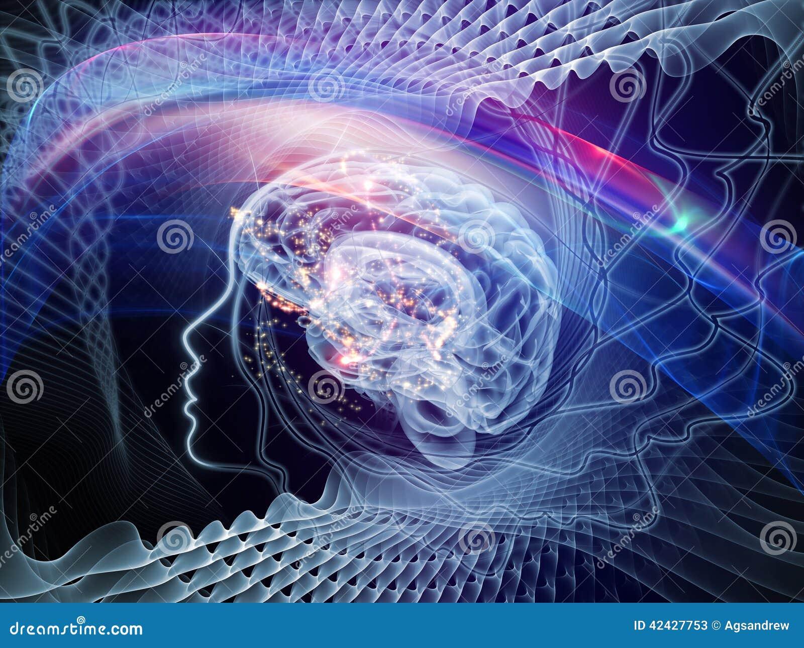 Sinergia de la mente