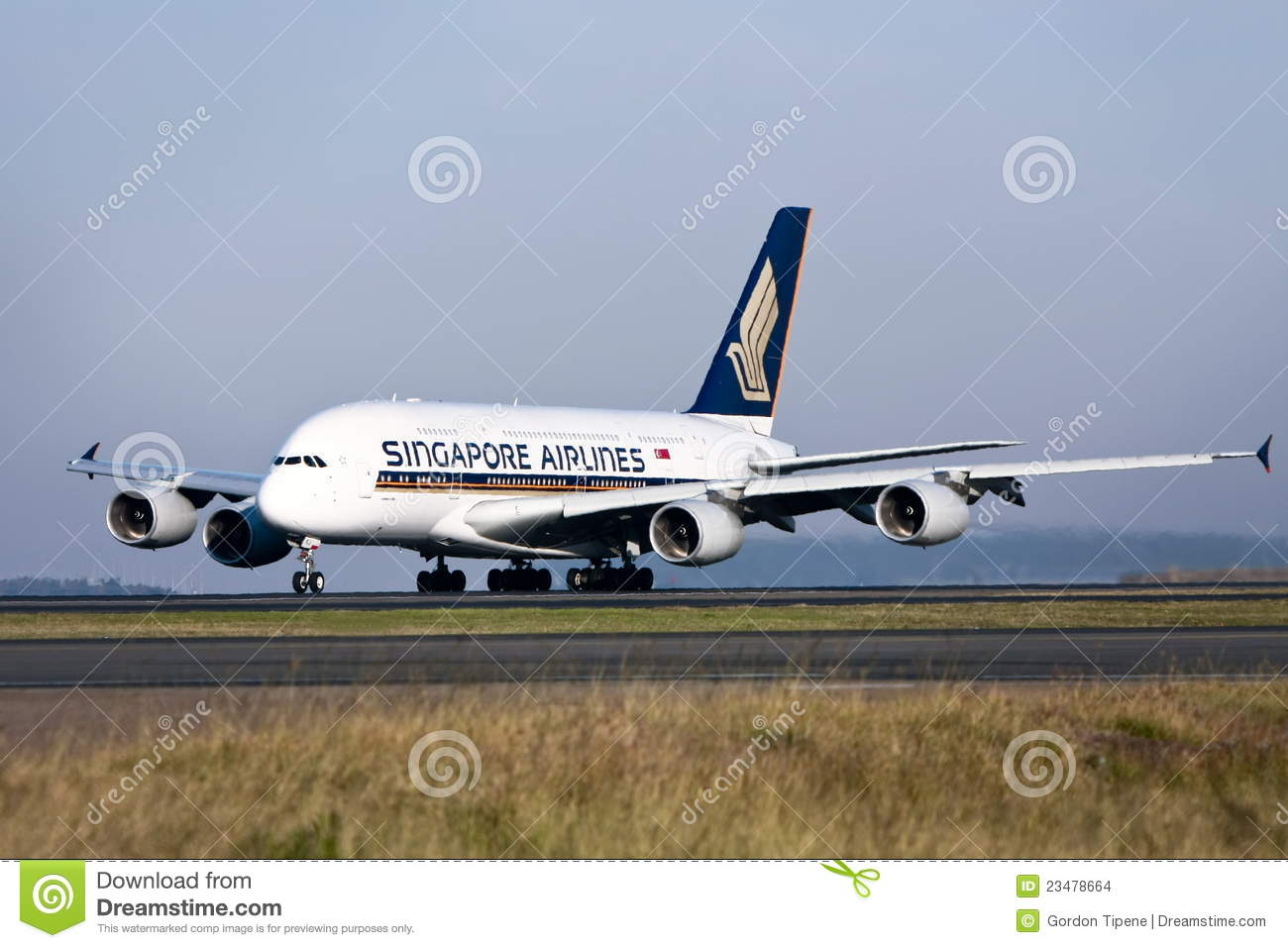 information technology in singapore airlines Singapore airlines salaries trends 168 salaries for 48 jobs at singapore airlines in singapore salaries posted anonymously by singapore airlines employees in singapore.