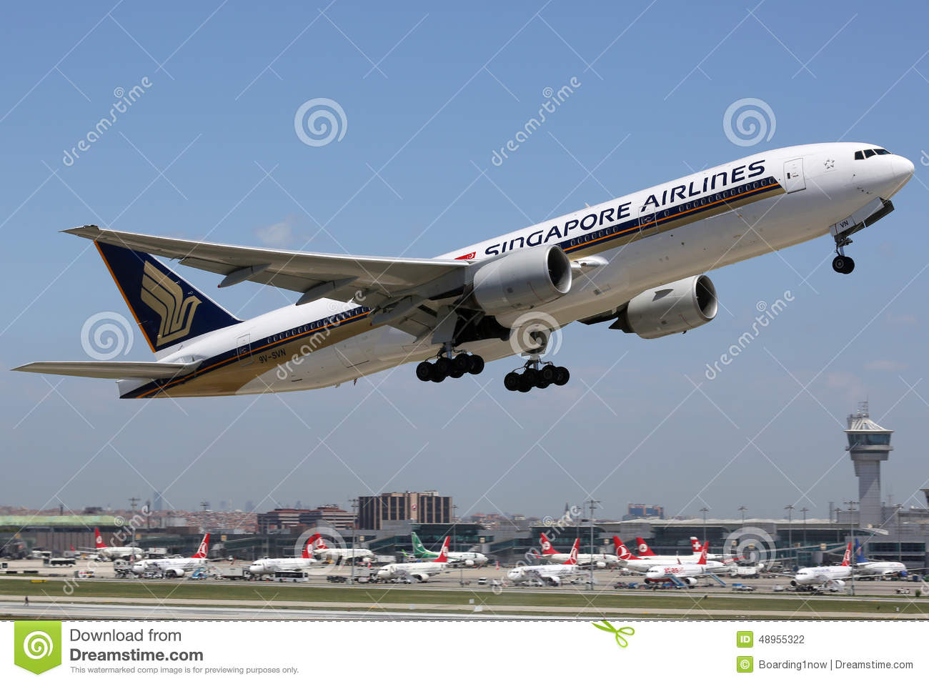 singapore airlines management style Pdf | singapore airlines is widely regarded as an exemplar of excellence in an  industry whose service standards are tumbling  indeed, management experts,  such as michael porter, argue that it's impossible to do so for  at town hall–style.