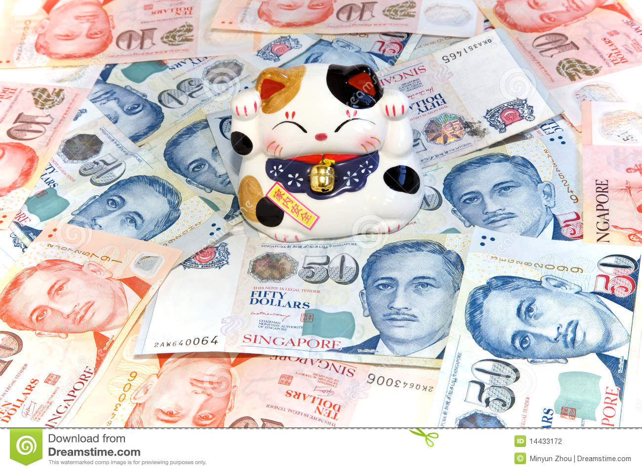 Forex trading time in singapore
