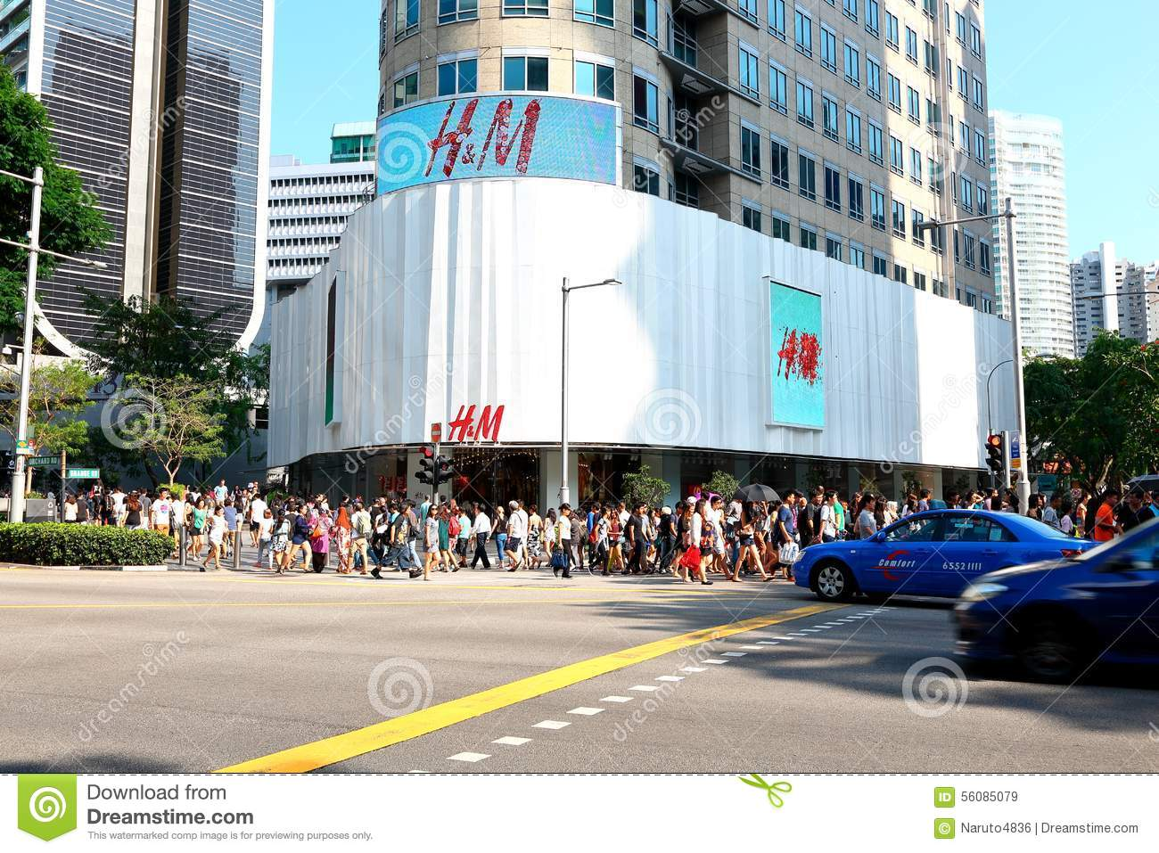 List of H&m sale events, promotions, price list and other happenings in Singapore. Last updated October H&M Past Event Unknown End Date H&M has started their sale featuring discounts of up to 50% off on selected Ladies, Mens and Kids items!