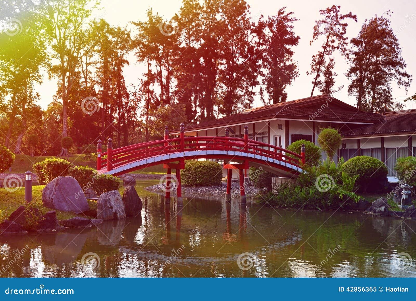 Exceptional Singapore Japanese Garden
