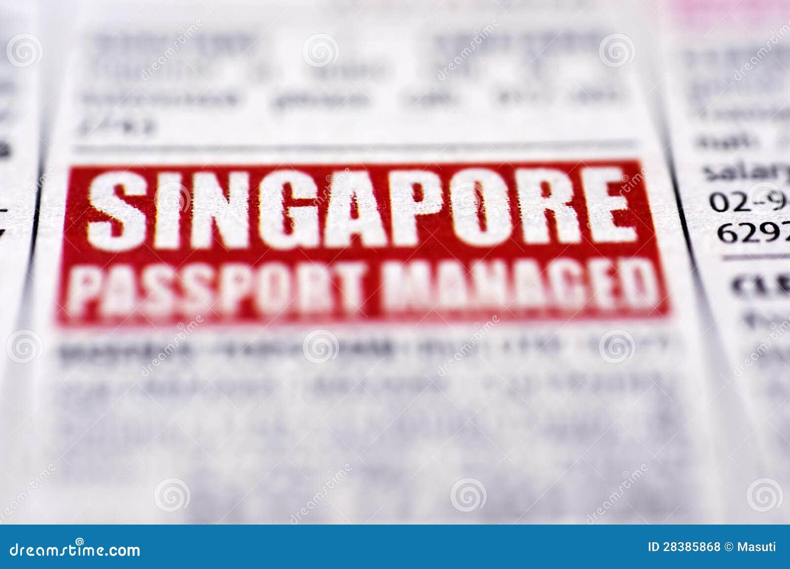 Job vacancy casino singapore - Colusa casino graciela beltran 39cacef7eaf5