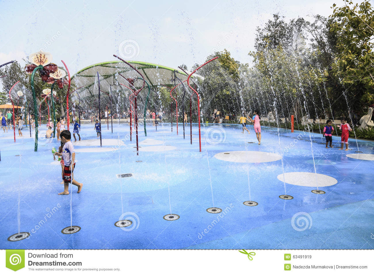 Garden By The Bay Water Park perfect gardenthe bay water park in design inspiration