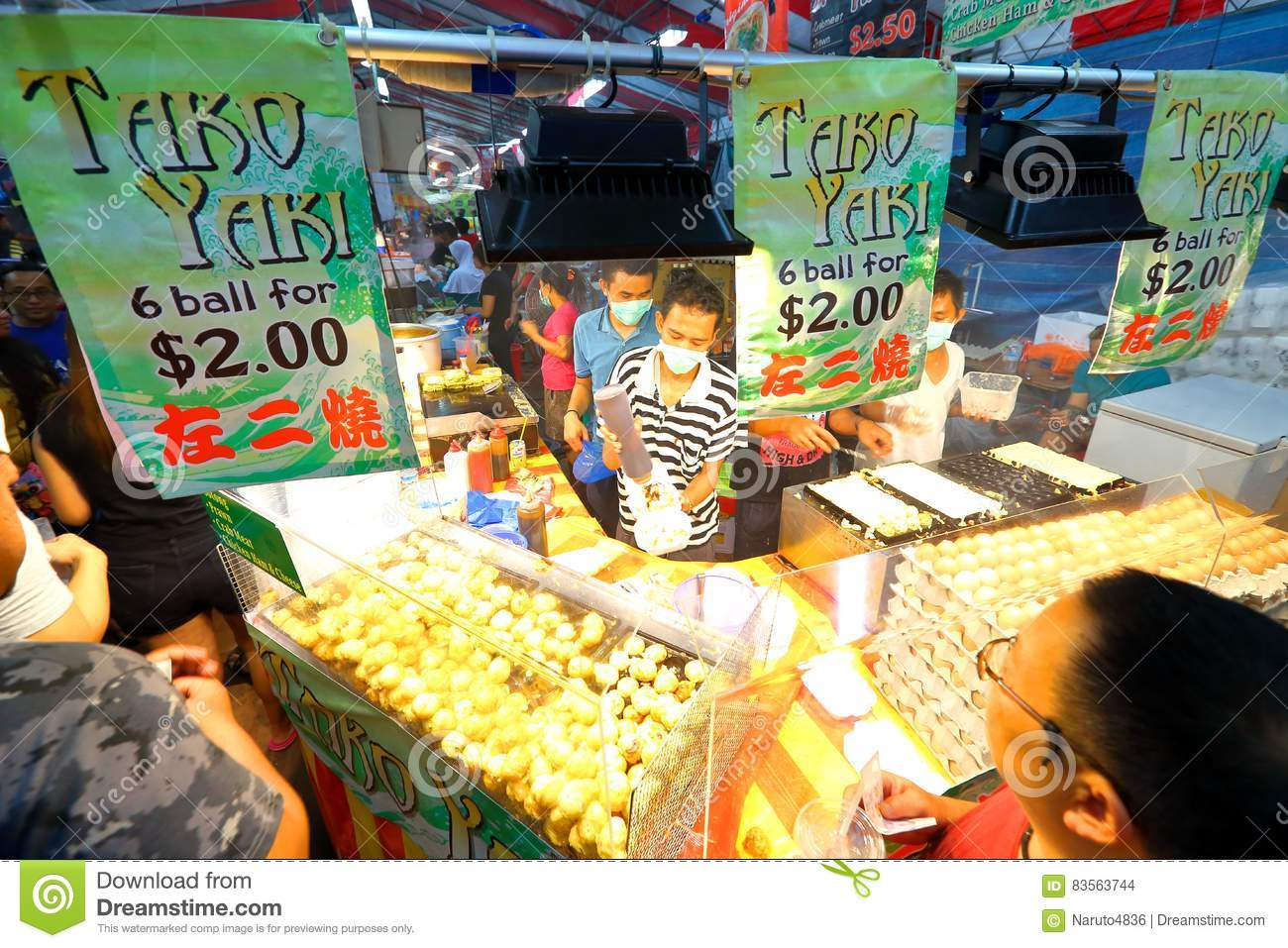 description pasar malam Pasar malam locator: android app (40 ★, 500+ downloads) → pasar malam locator is a demo app that displays pasar malam nearby you this app demo the following feature -.
