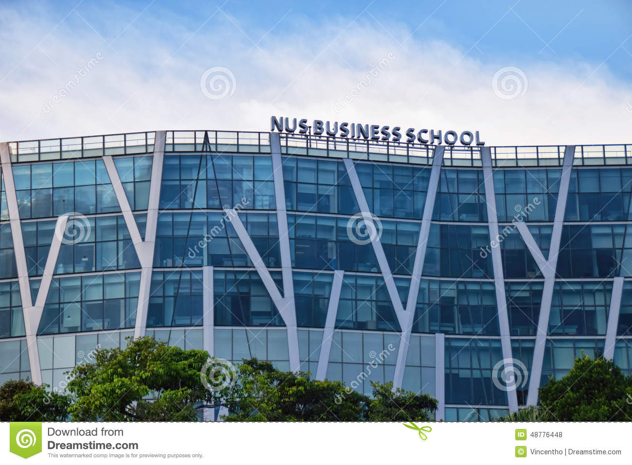 nus business school essays Ala-carte packages – help with specific parts of your application ie essays,  resume,  nus mba admissions q&a with ms chua nan sze, director of  graduate.