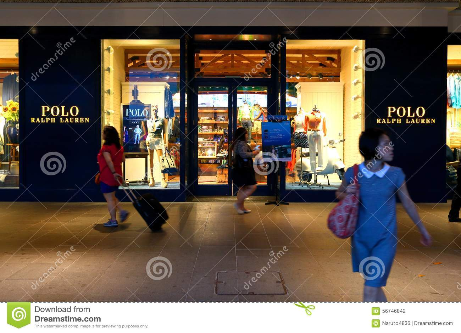 ralph lauren retailers ralplauren