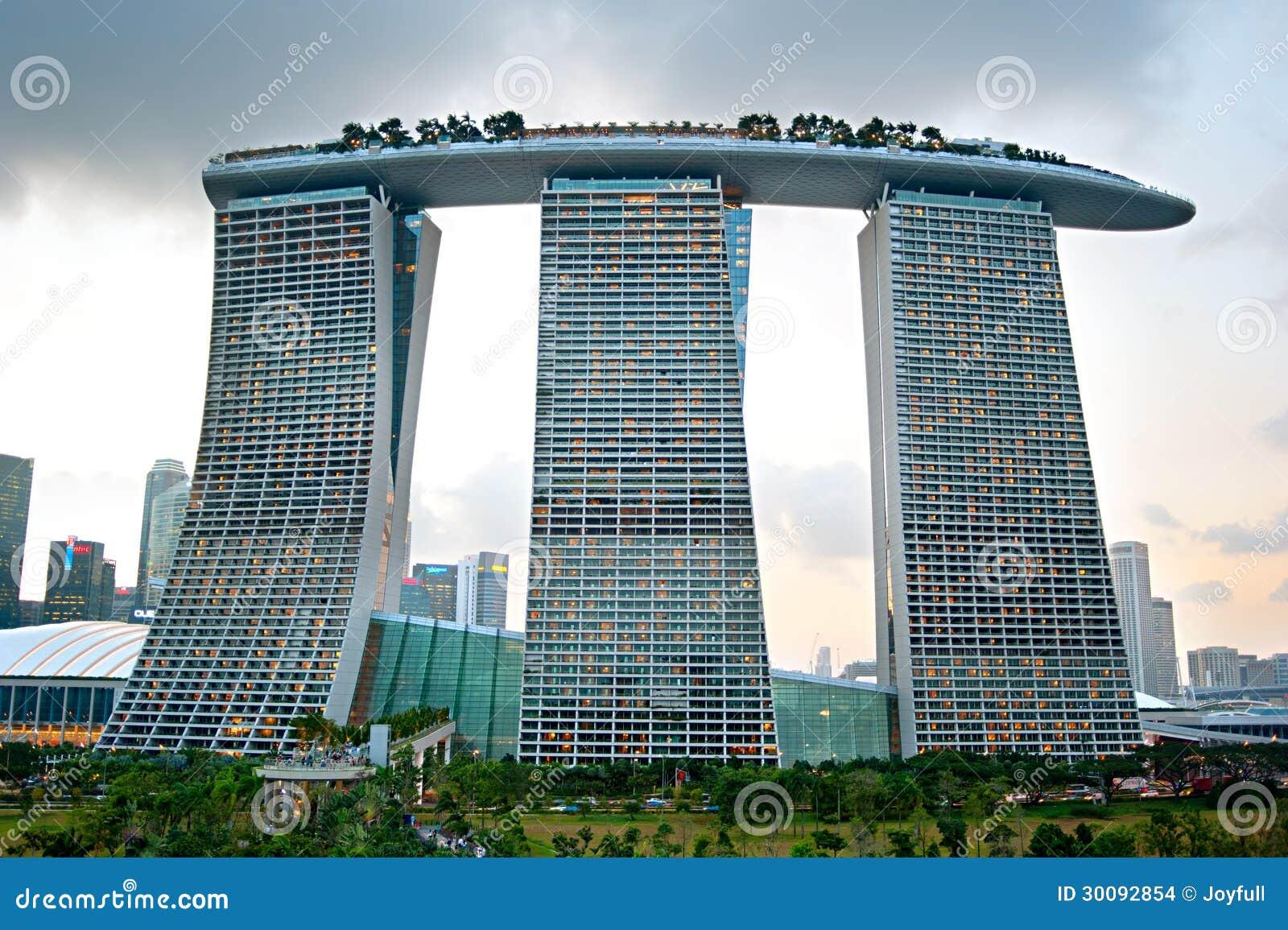 Casino dealer salary singapore