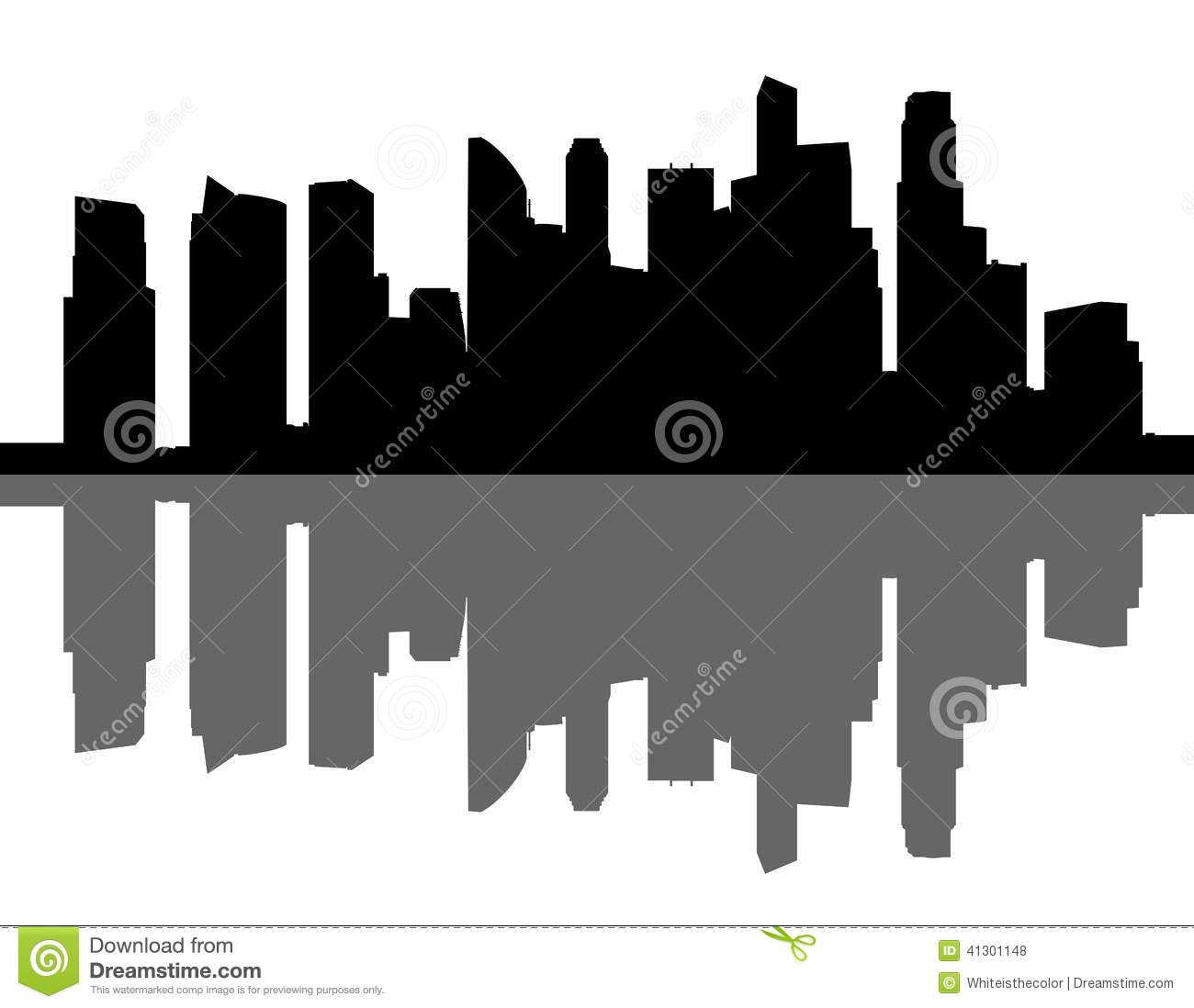 Symbol besides Beer Dispenser Glass further Singapore Skyline Silhouette Marina Bay Realistic Black Its Reflection Water Panoramic View together with Orange Lemon Lime Slices Juice Splash furthermore Tehran Empty Water Reservoirs Cartoon. on usage of water clipart