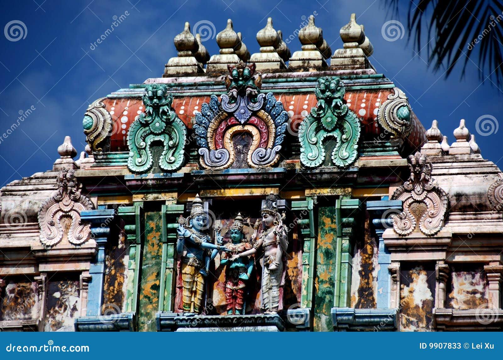 Thandayuthapani Temple Photos   Free & Royalty Free Stock Photos ...