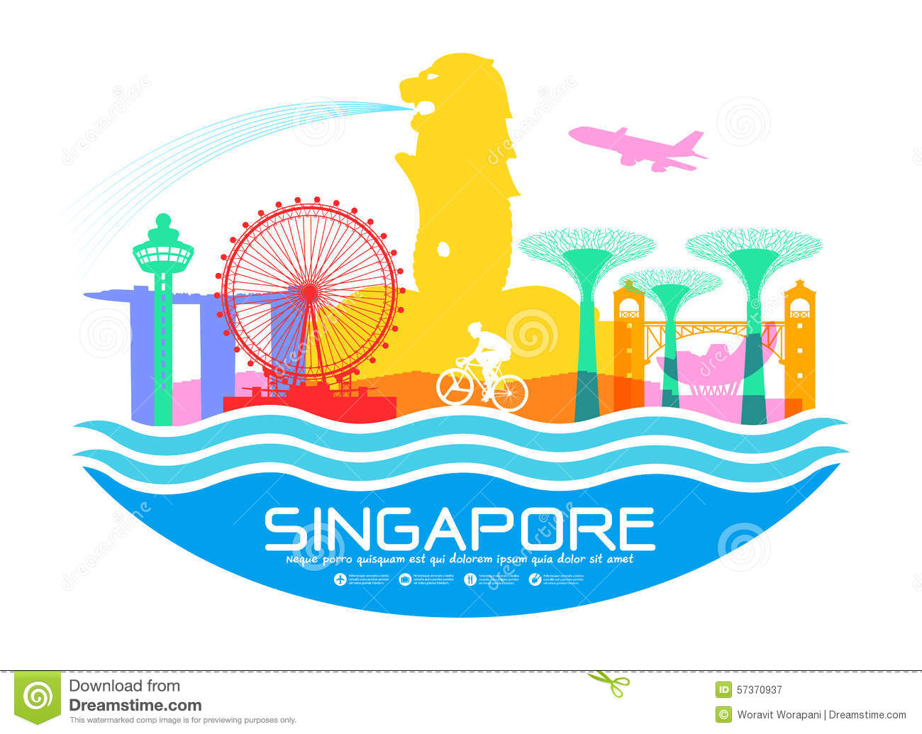 Apply for singapore tourist visa in bangalore dating 8