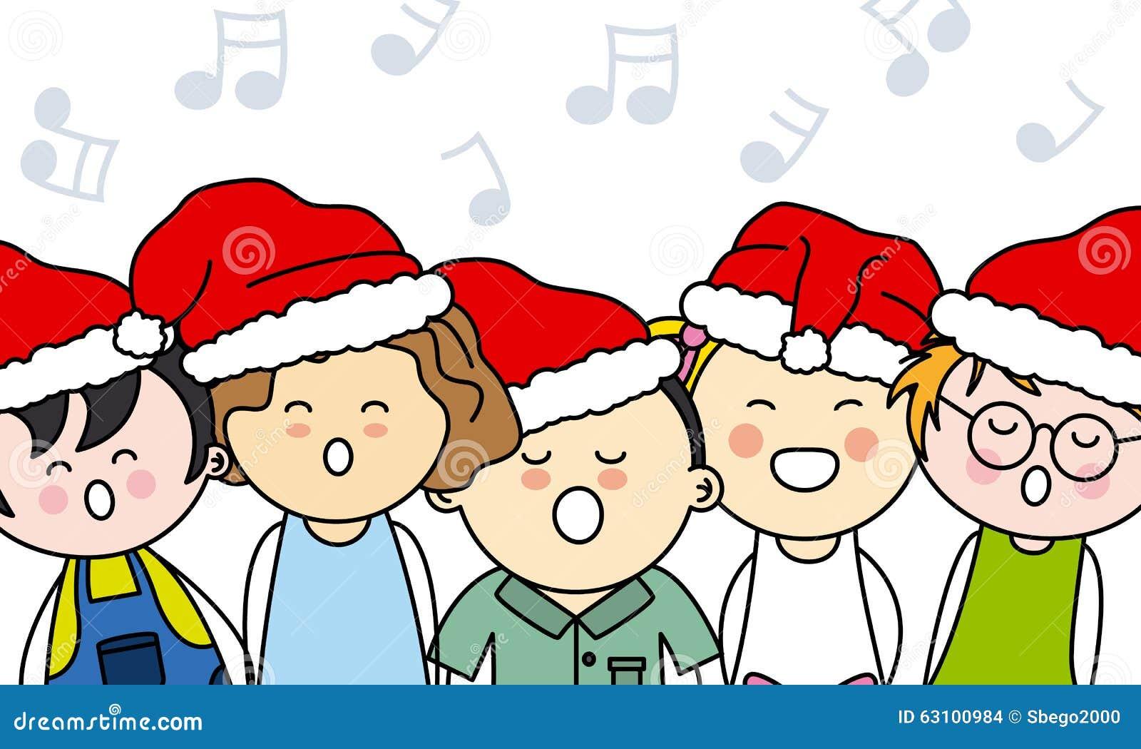 Christmas  Kids Concert