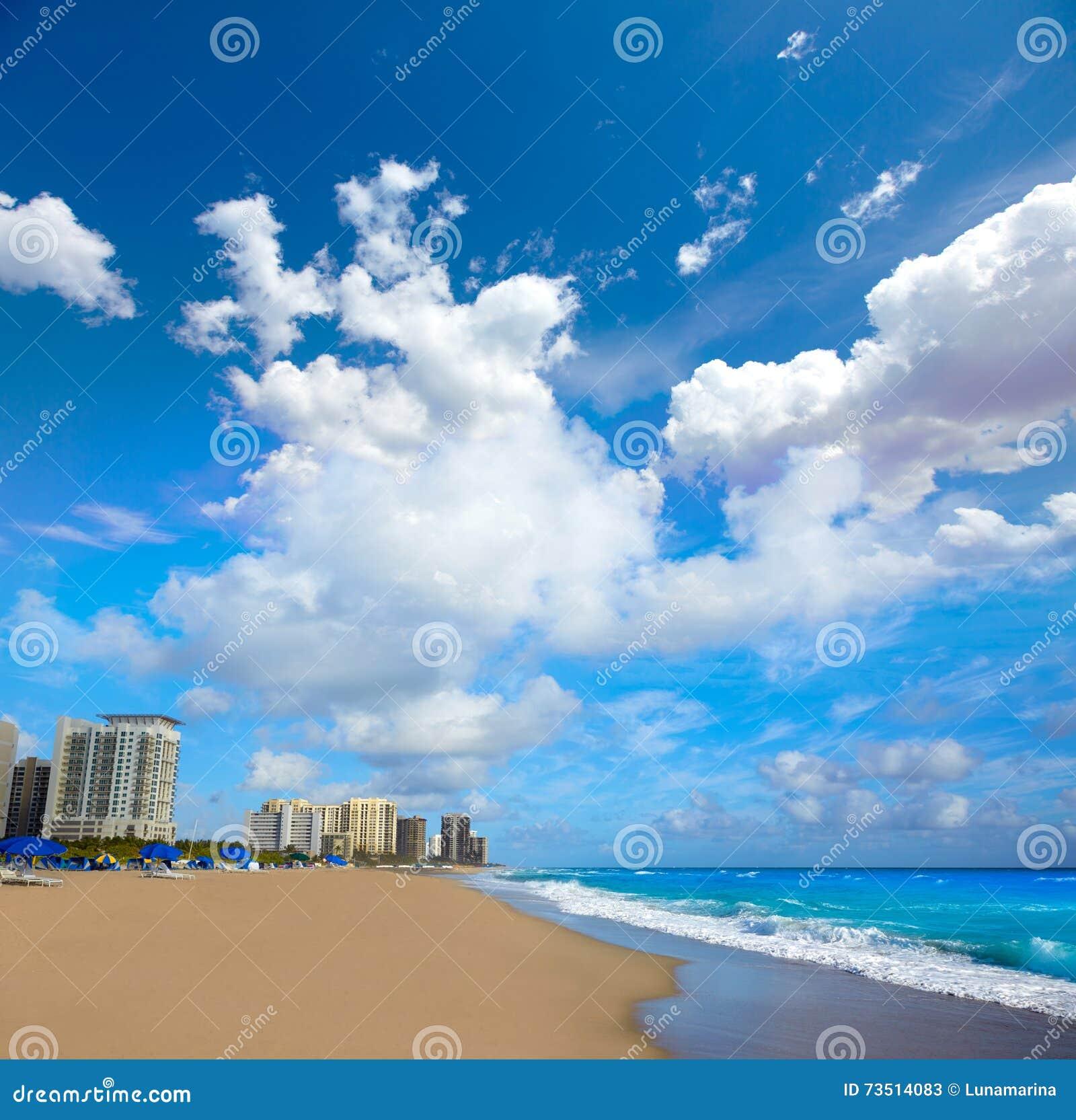 Singer Island (FL) United States  city images : Singer Island Beach At Palm Beach Florida US Stock Photo Image ...