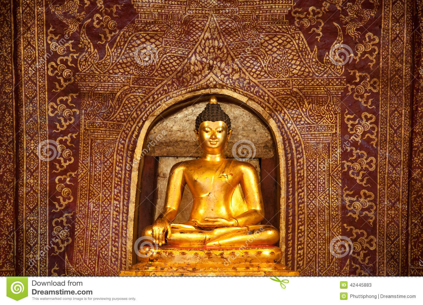 Singha Buda