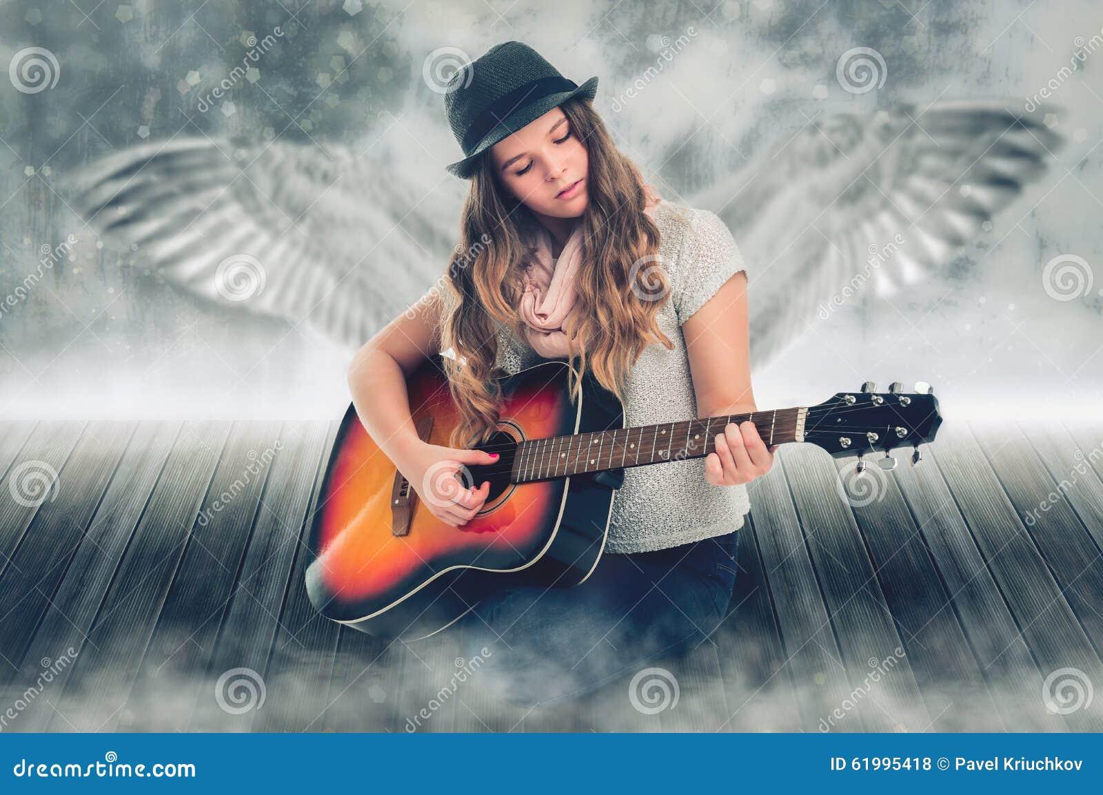 Who sings eyes of an angel-3994