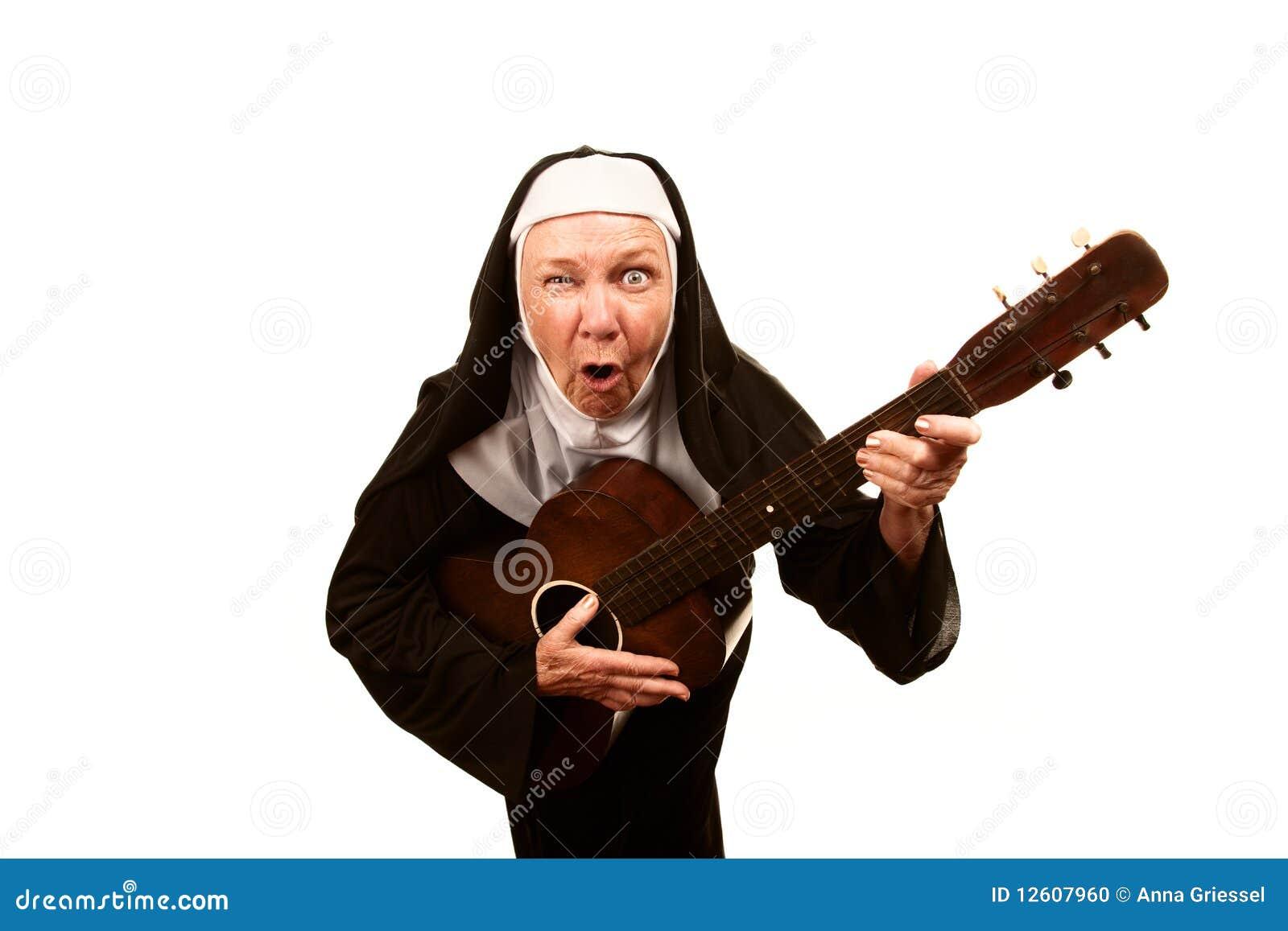 Evil Nun Download