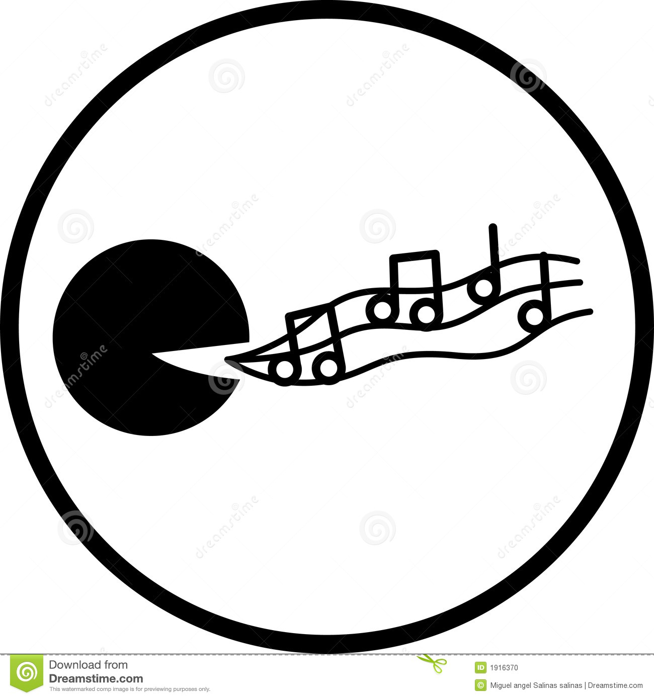 singing symbol wwwpixsharkcom images galleries with