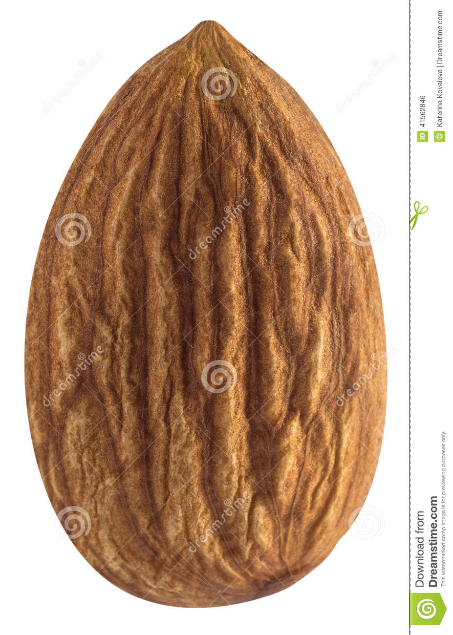 single men in almond The 2013 review of nut health benefits found a modest improvement in overall weight men's reproductive health for men looking to start a family.