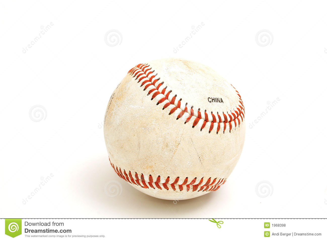 What is a single in baseball