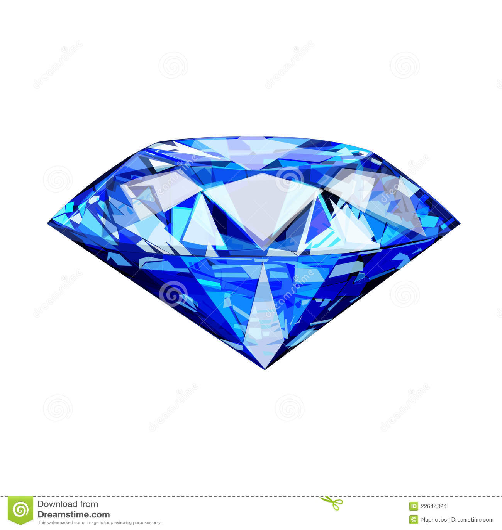 blue diamond singles & personals The blue diamonds top songs • #1: ramona • • music vf, us & uk hits charts.