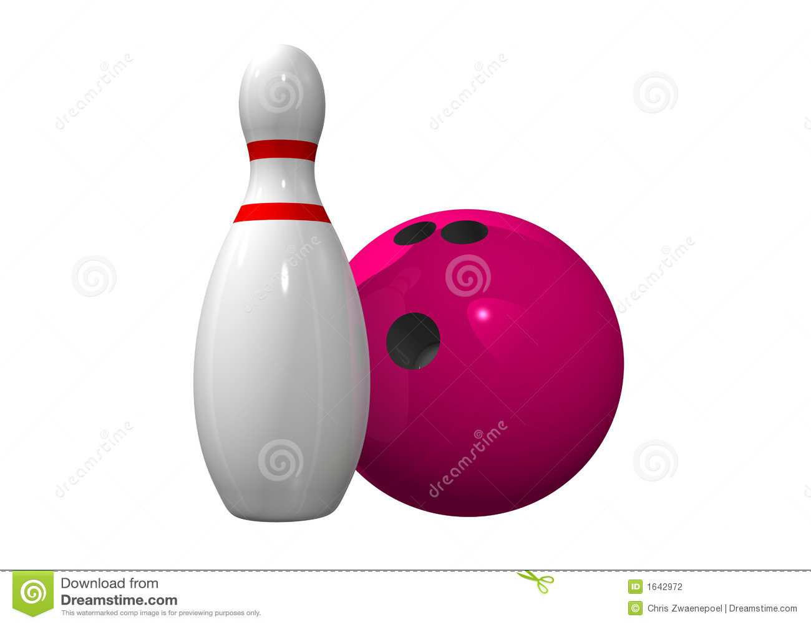 Bowling Ball An...