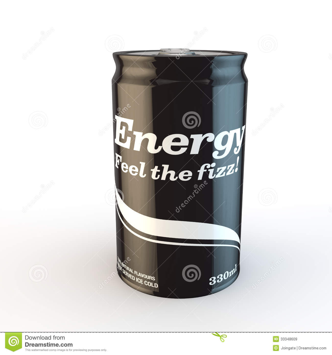 Xl Energy Drink Review