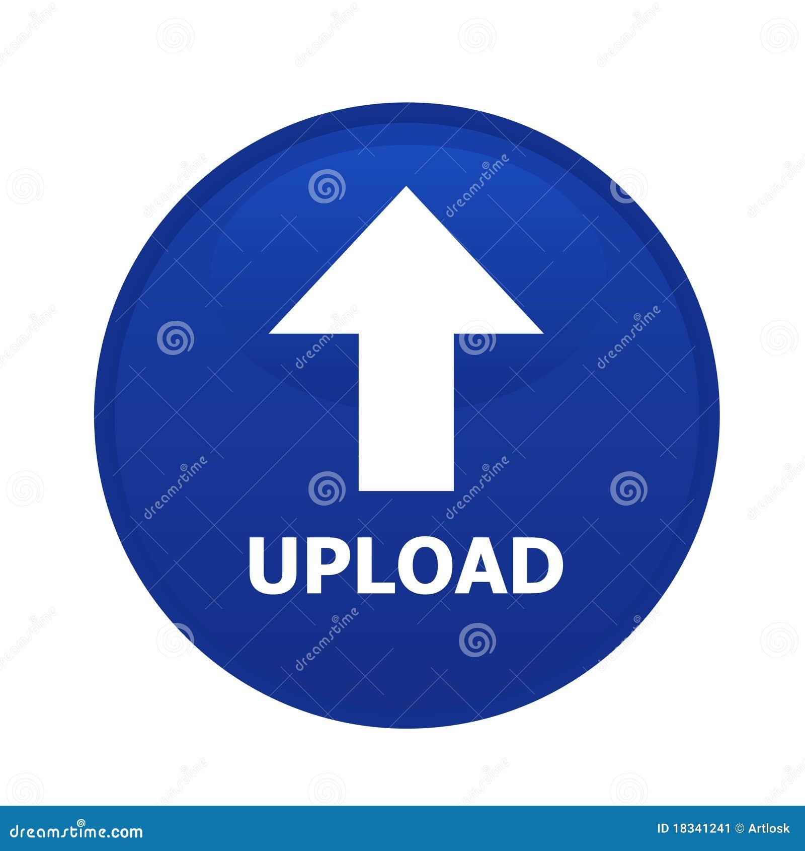 uupload
