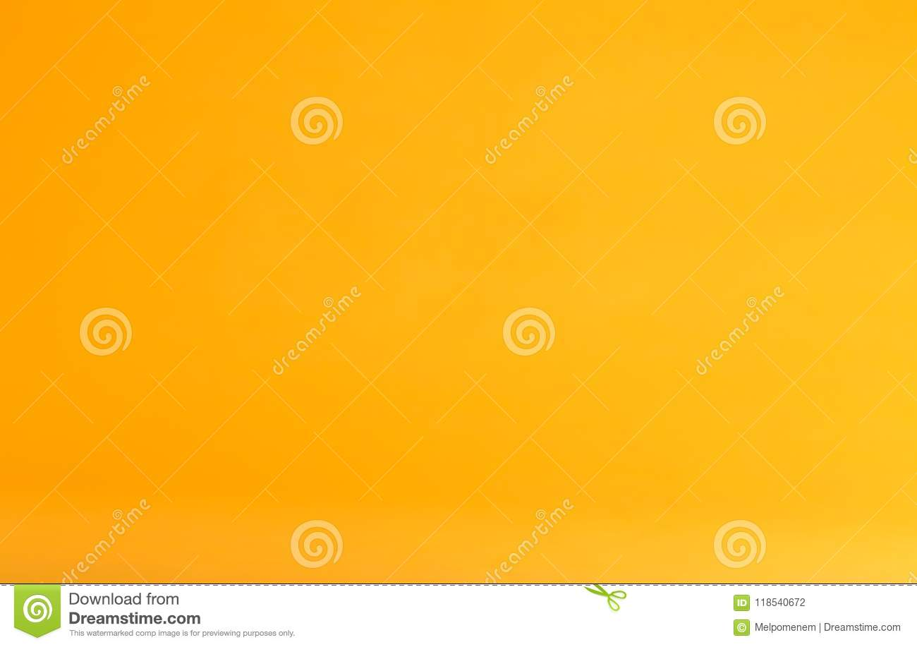 Single Color Soft Bright Background Stock Photo Image Of Color Bright 118540672