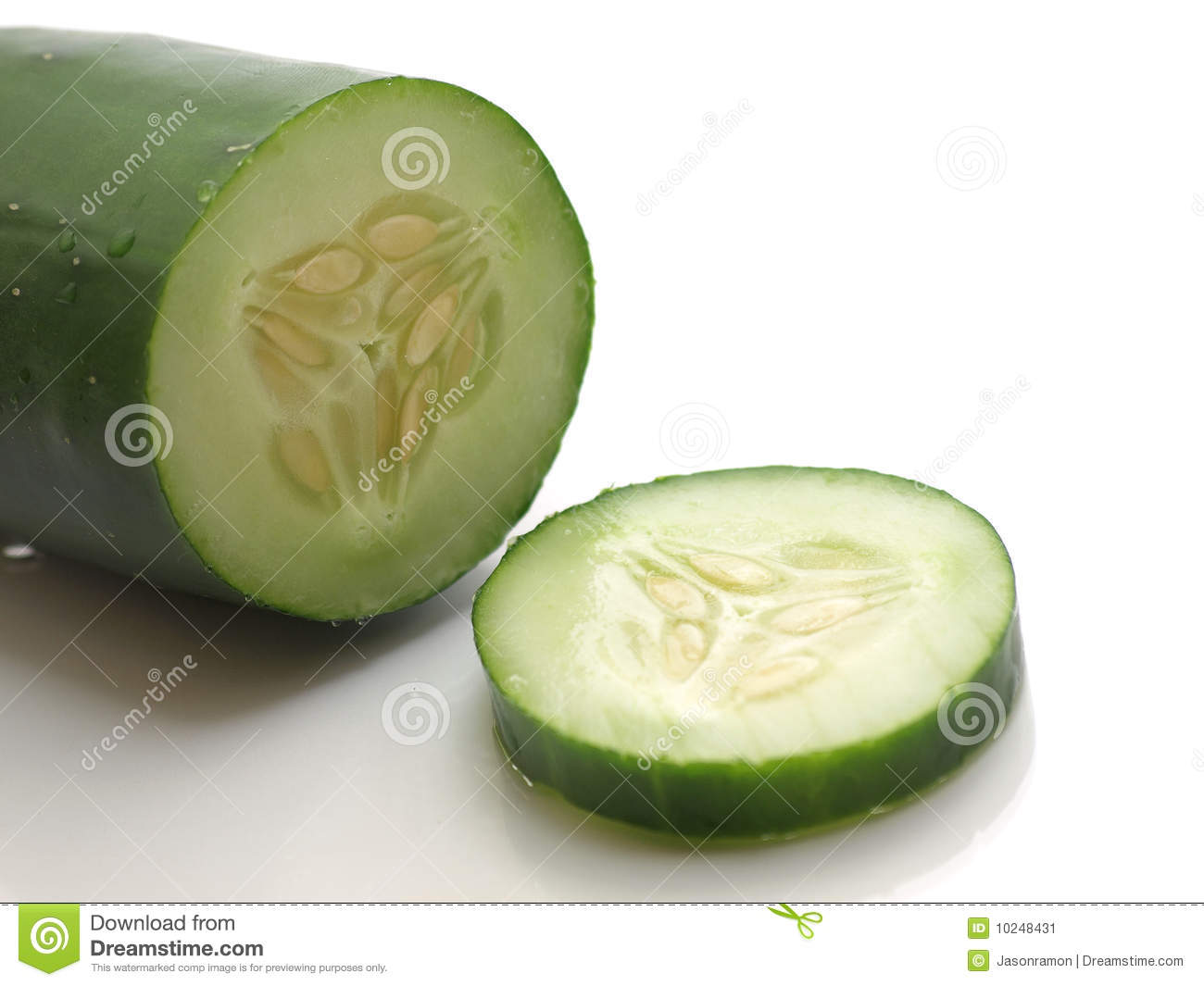 cucumber single women Short cucumber jokes 100 reasons why women prefer cucumbers to men with a cucumber you can get a single room and you won't have to check-in as mrs cucumber.