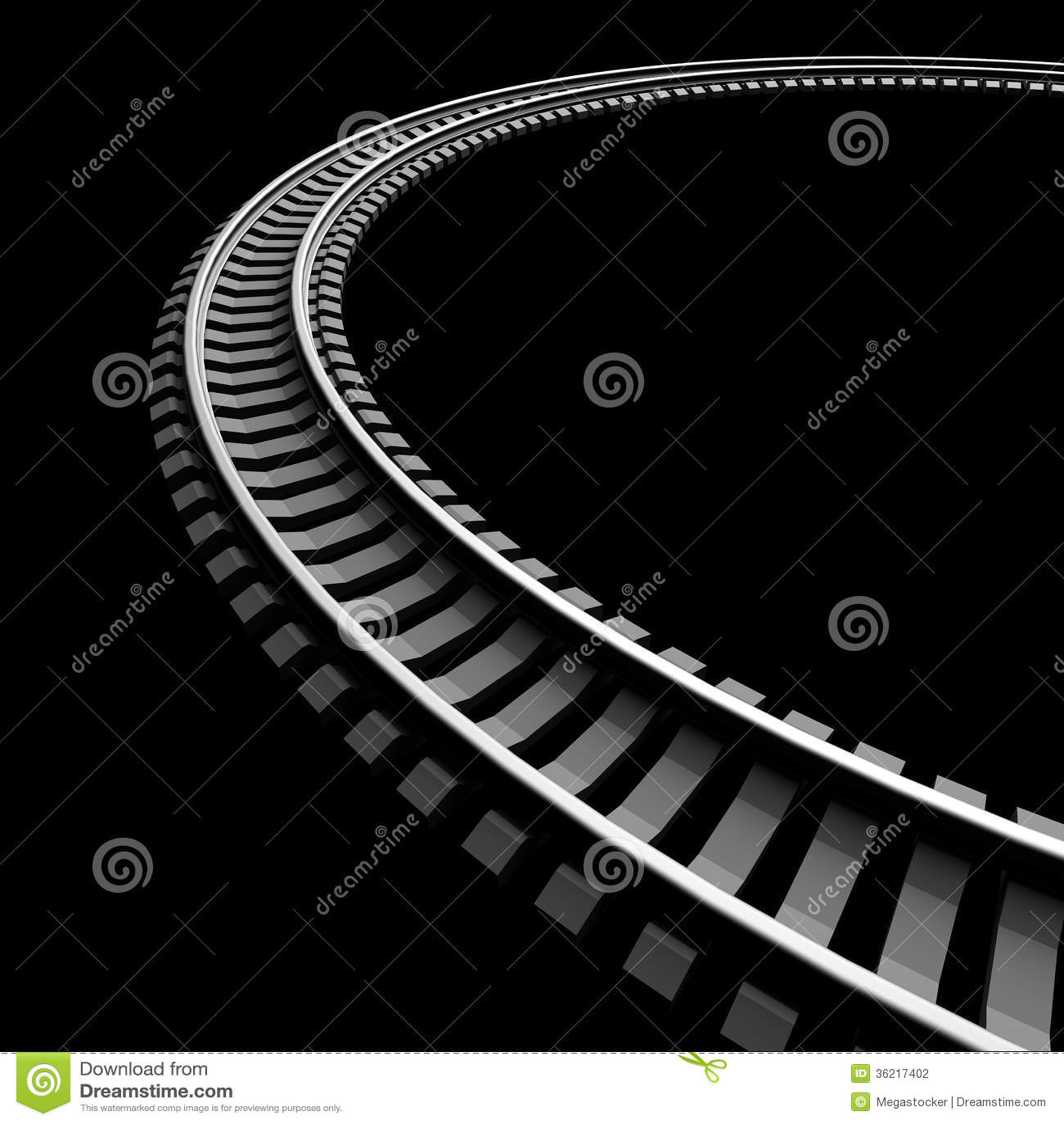 curved monitor sinnvoll