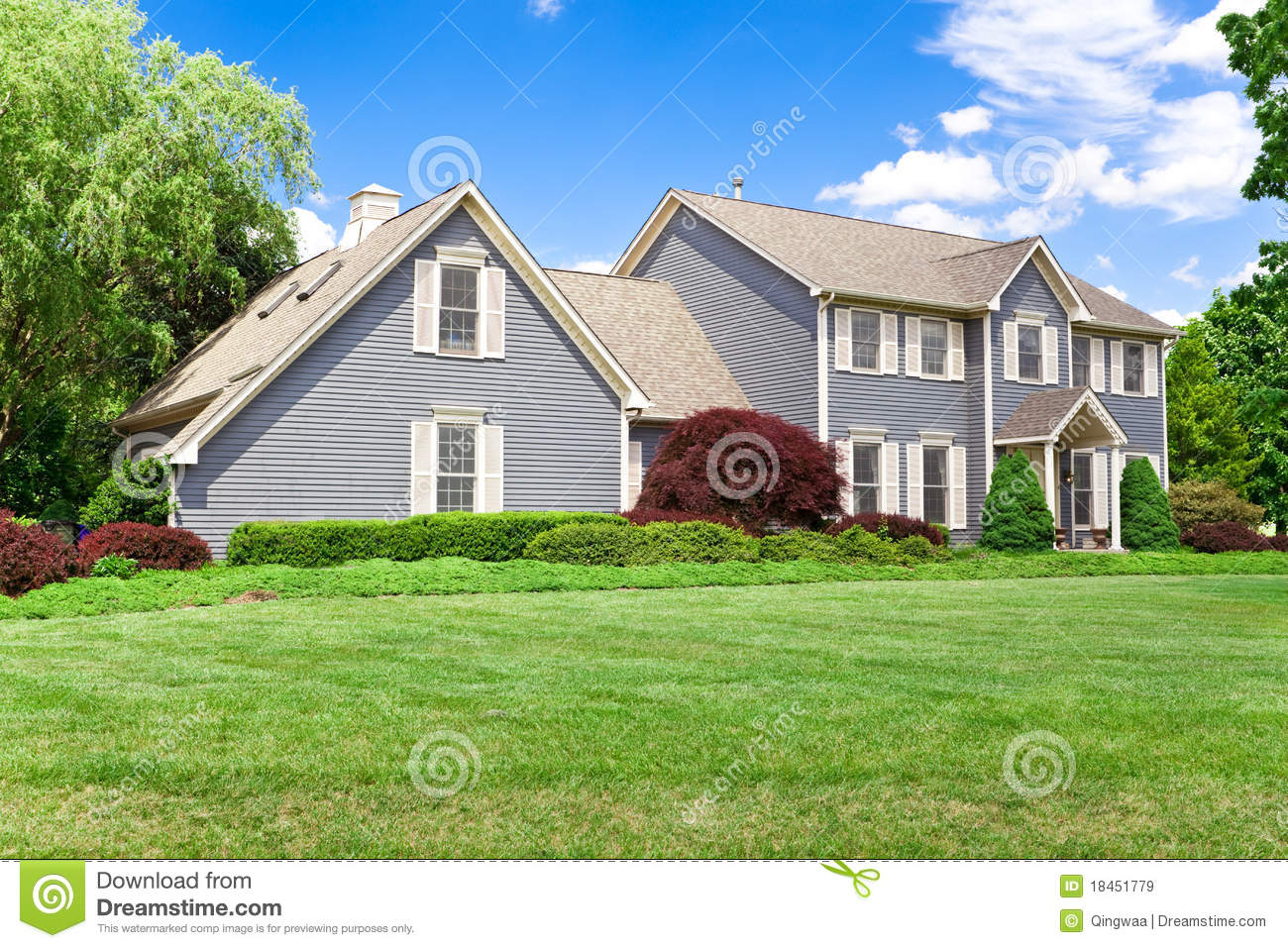 single men in suburb maryland fac Suburb maryland fac maids, house cleaning for all home cleaning service and office maid services company maid service, apartment cleaners and move in / move out in suburb maryland fac md.