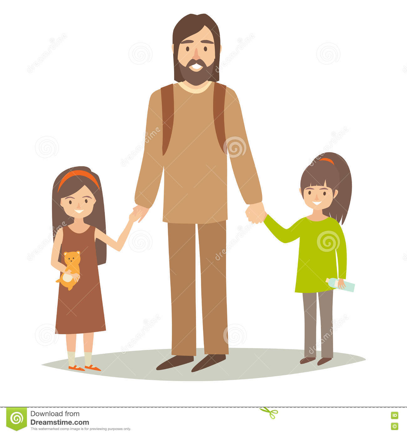 dating a young single dad Dating single dads as a single mom, i i've got single dads, young guys single moms who are out and about in the.