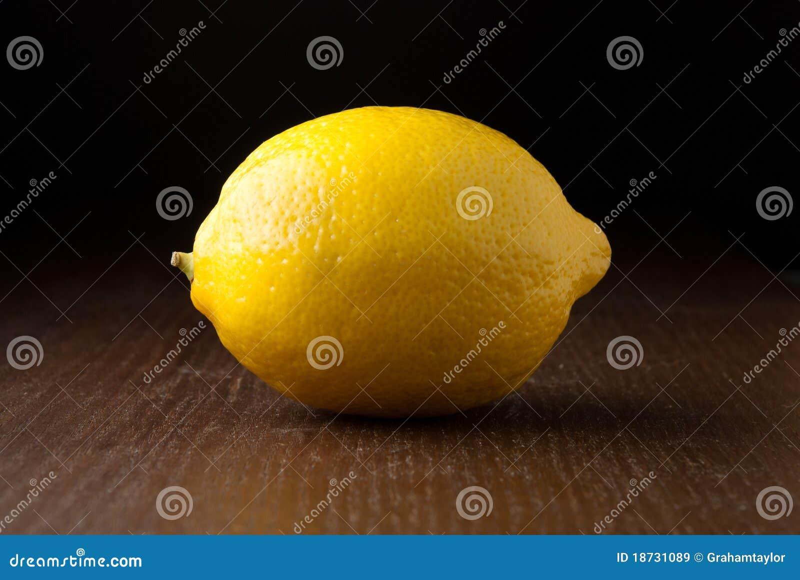black singles in lemon springs (703) 554-0082 21038 lemon springs ter ashburn, va 20147.
