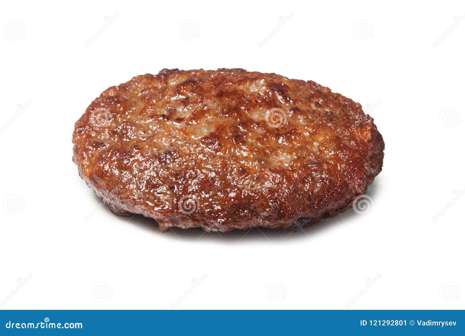 hamburger single patty mann im alltag kennenlernen