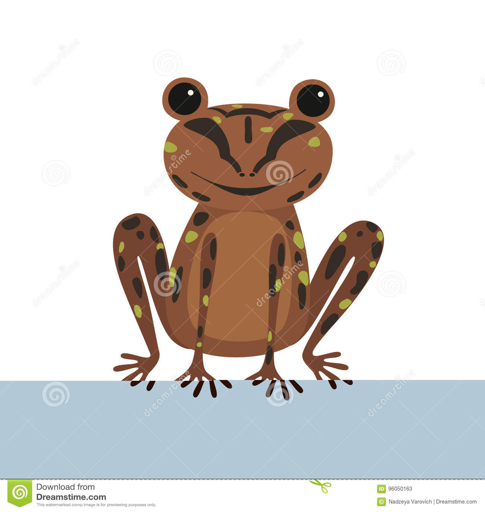 single frogn dating i fedje