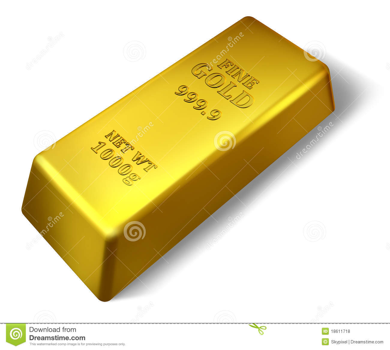 gold bar black singles Find out the actual size of a gold bar, from 1 gram to 1 oz to 1 kilo know how big a gold bar is before you buy what is the real size of a gold bar.