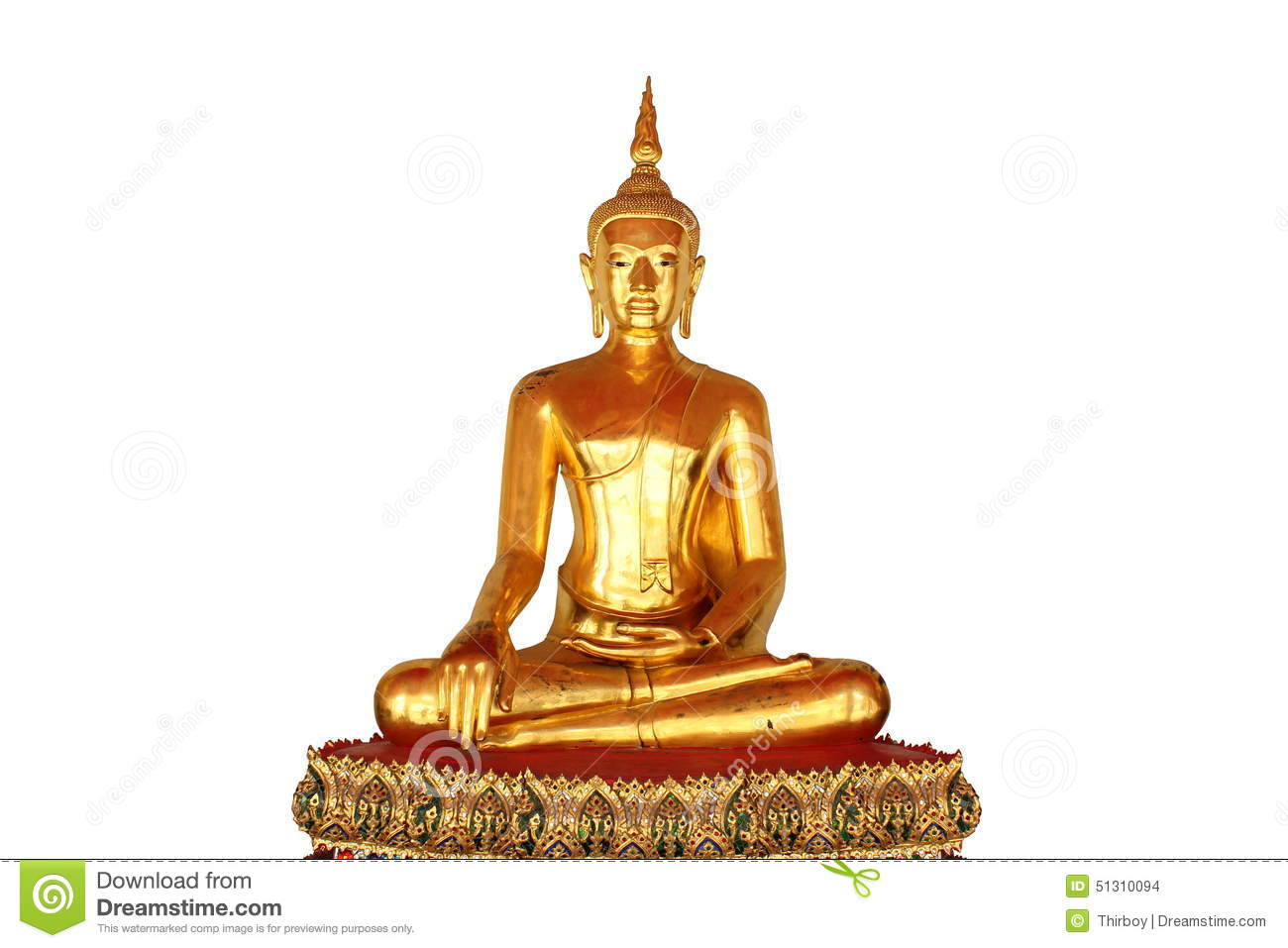 buddhist singles in langeloth Research irs data and filed forms for all irs exempt organizations.