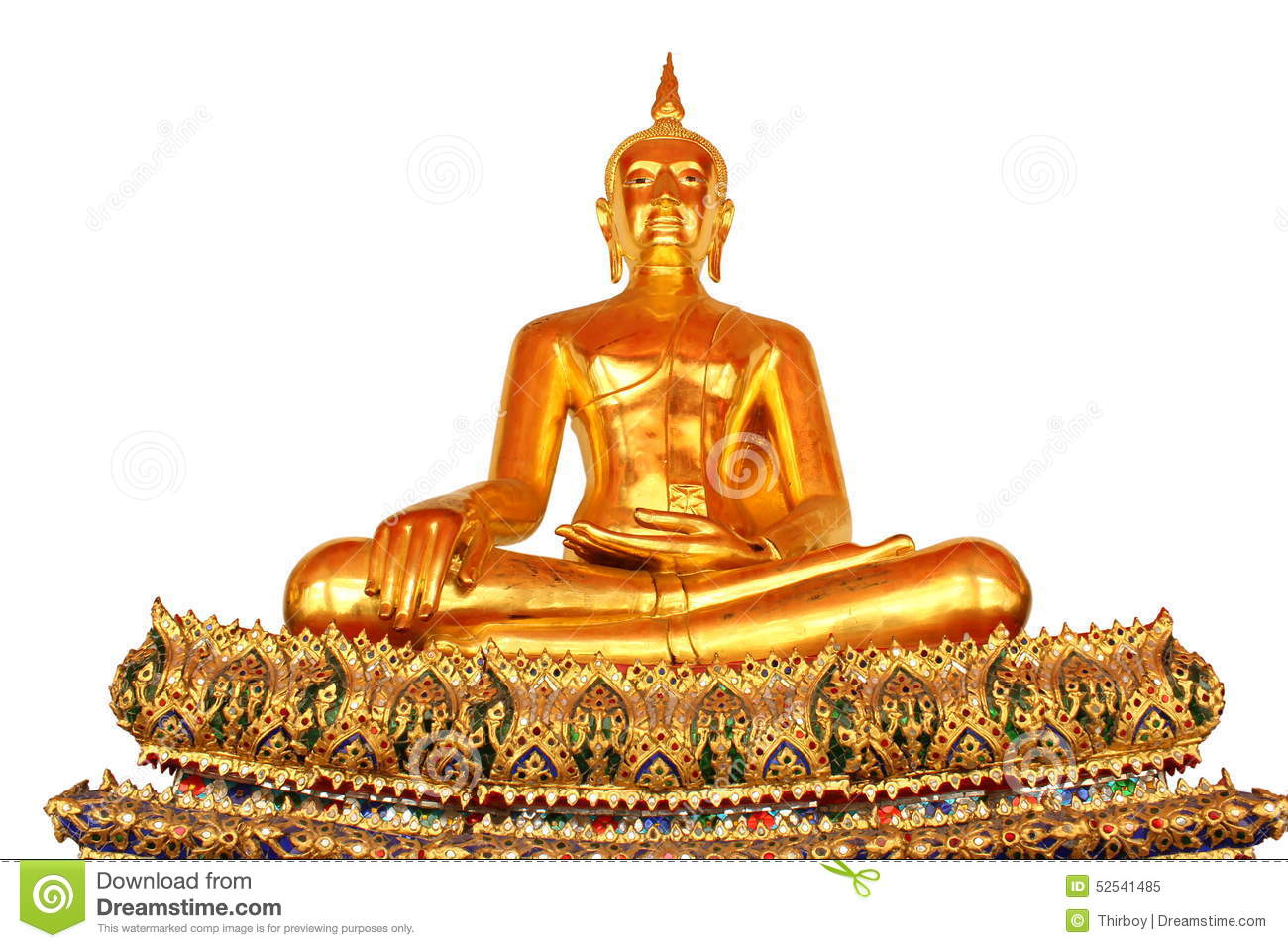 buddhist singles in corydon Friday, april 11, 2014 ew0 $rn ichmo0 nd news more at wwwrichmond-newscom, on facebook or on twitter@therichmondnews free home evaluation call now.