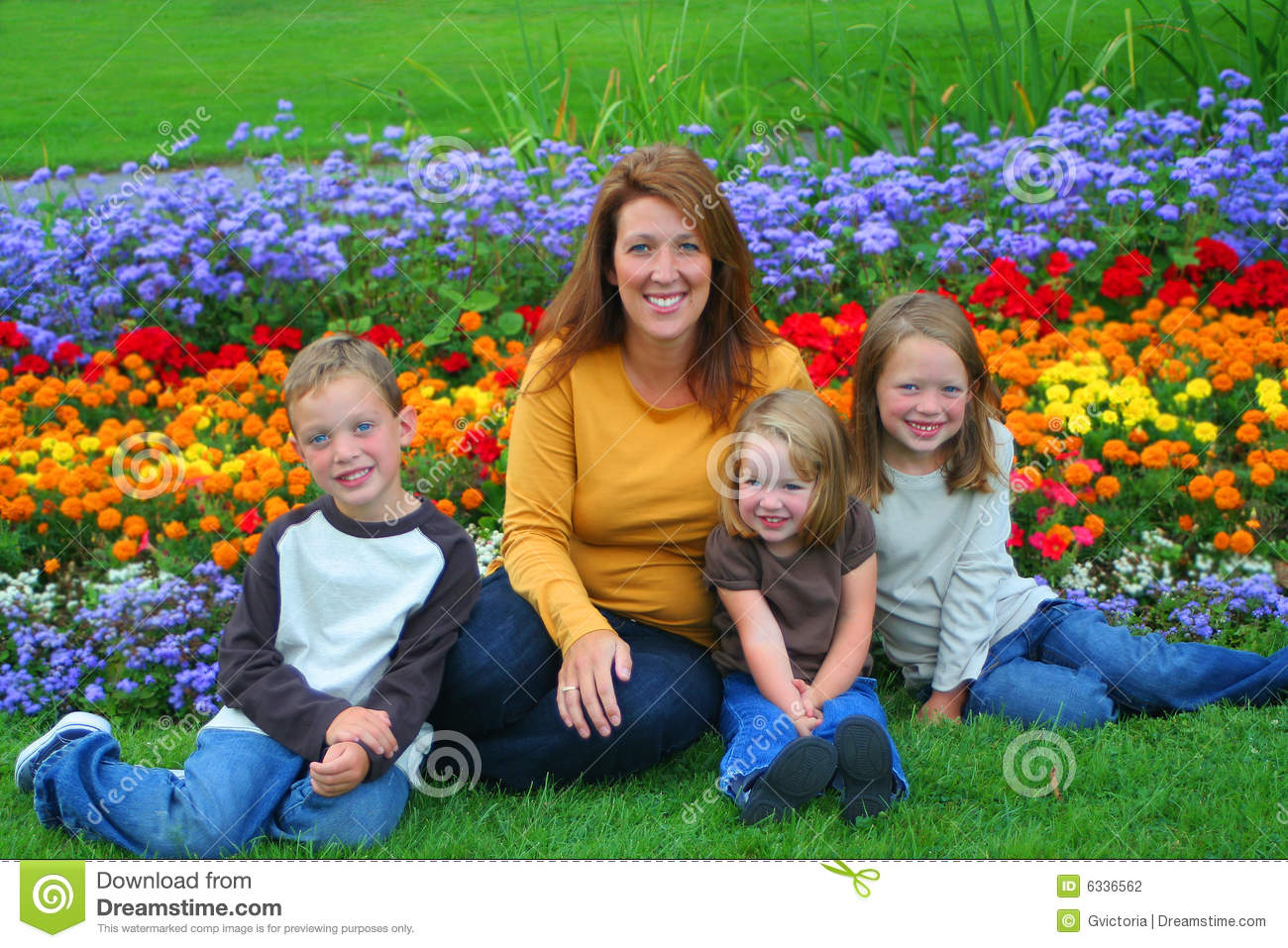 pennington single parent personals For many single parents, dating is exciting and scary at the same time on one hand, you can hardly contain your enthusiasm for your new love interest yet, you may be plagued with questions about when and how to introduce your kids.