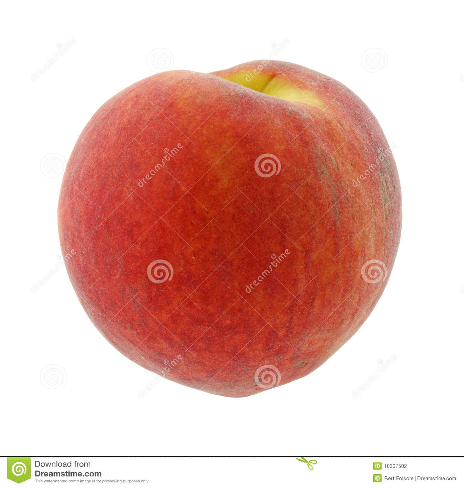 Singles in peach glen